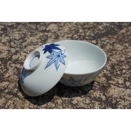 中古 京都 手描茶碗